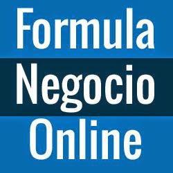 Curso Digital Formula Negocio Online