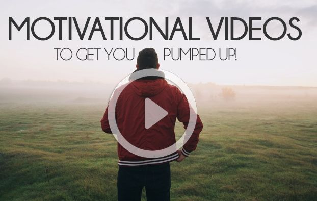 Kit Videos Motivacionais