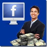 Como Divulgar no Facebook e Aumentar as Vendas