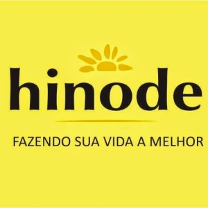 Seja Consultor Consultora Hinode