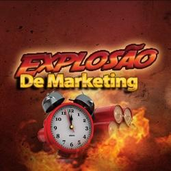 Curso Explosão Marketing de Rede