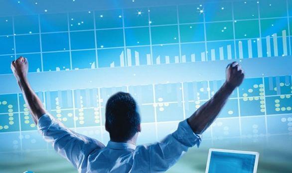 Como o Mercado de Ações Afeta a Economia
