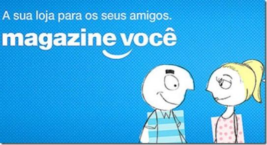Oportunidades para Vender Produtos Online da Magazine Luiza