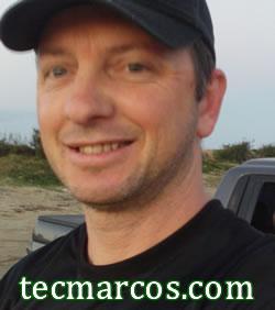 Dicas Negócios Online por TECMARCOS