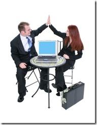 Dicas de Negócios Online para Ganhar 10 Mil por Mês