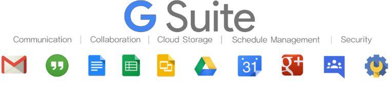 Computação em Nuvem para Empresas