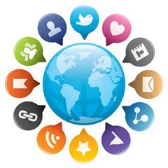 Criar um Marketing de Conteúdo para seu Site Blog
