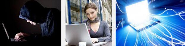 Dicas de Trabalho em Casa pela Internet