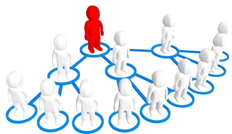 Dicas para o Sucesso no Marketing de Rede
