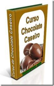 Oportunidade com Venda de Chocolates Caseiros
