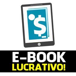 CURSO Como Criar E-BOOK LUCRATIVO