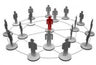 Dicas de Marketing de Rede