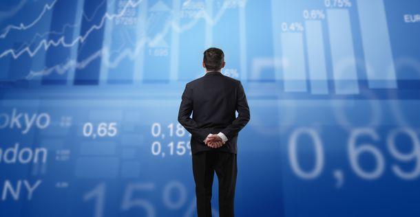 Oportunidade para Investir no Mercado de Ações