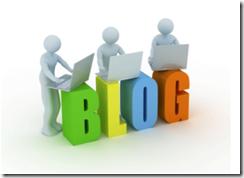 Dicas para Ganhar Dinheiro com Blogs Gratuitos