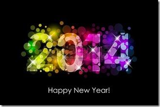 Feliz Ano Novo a Todos Amigos Parceiros e Clientes