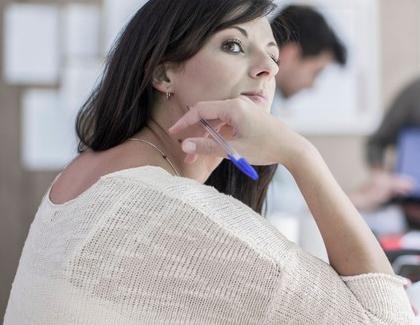11 Estratégias mais inteligentes para procrastinadores para Quem já tentou de tudo