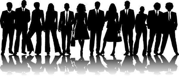 Oportunidade de Trabalho no Marketing Multinível