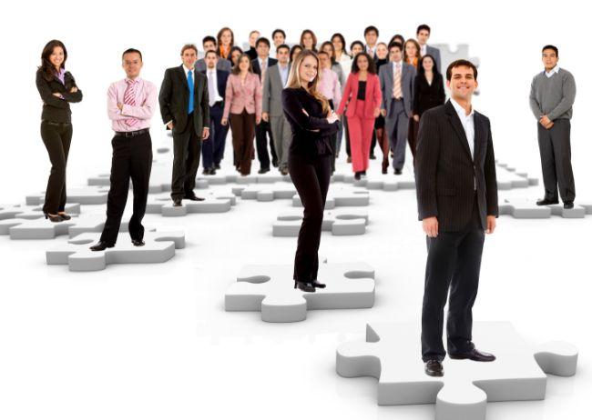 Qual a Base de um Negócio de Sucesso no Marketing de Rede