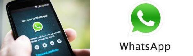 Enviar Mensagem pelo WhatsApp e quais as Vantagens