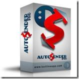 AutoSender PRO Bot para facebook