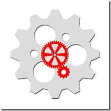 A Máquina de Vendas Online Gerando Renda 24hs/Dia