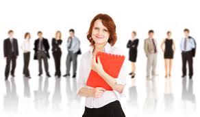 Marketing Online - A experiência do cliente