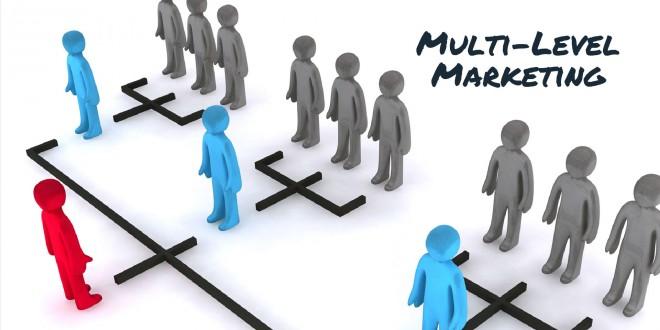 Principais Razões para Trabalhar com Marketing Multinível