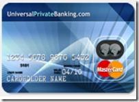 Como Ganhar Dinheiro com Cartão de Crédito Internacional