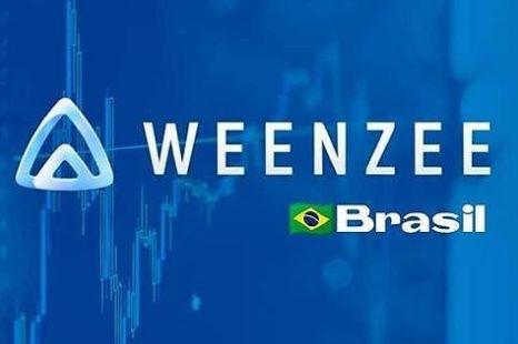 Weenzee-Brasil