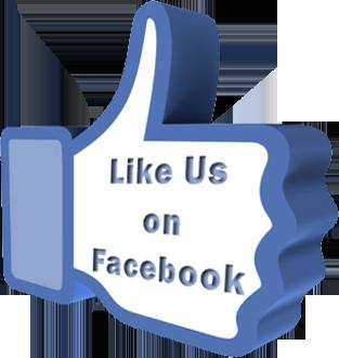 Quer Obter Milhares de Visitantes através do Facebook