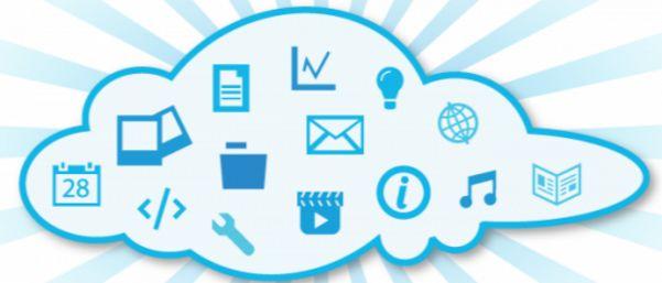 Benefícios da Computação em Nuvem ou Cloud Computing