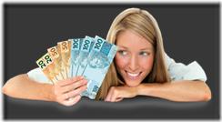 Oportunidade para Fazer uma Renda Extra Online