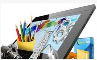 Dica para Criar um Logo Profissional Online