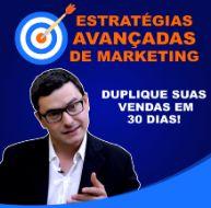 Estratégias avançadas de marketing