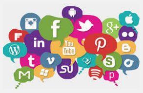 Como Automatizar seu Facebook e outras Redes Sociais