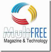 Ganhar Dinheiro com MultFree Postando Anúncios