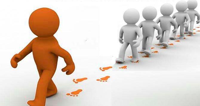 Quer Aprender mais Sobre o Marketing de Rede