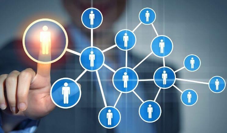 Encontre uma Oportunidade de Trabalho no Marketing de Rede