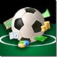 Curso Trader Esportivo em trading em jogos de futebol