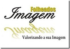 Revendedor de Bijuterias Imagem Folheados