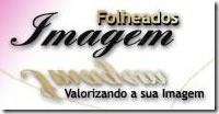 imagem-folheados-logo2.jpg