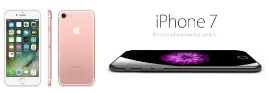 Porque Comprar o Melhor iPhone para Negócios