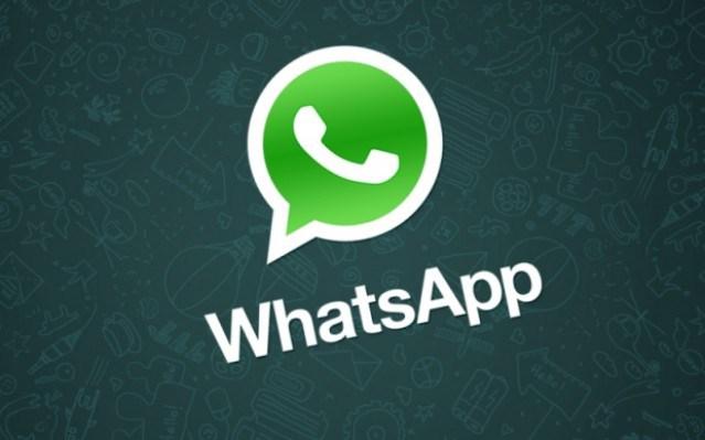 Vantagens em usar o Aplicativo WhatsApp Messenger