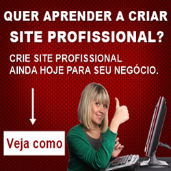 Curso Criar Site Profissional para Empresa ou Loja