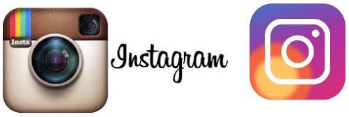 Porque usar a Rede Social Instagram