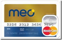 Como Adquirir um Cartão Pre Pago Mastercard