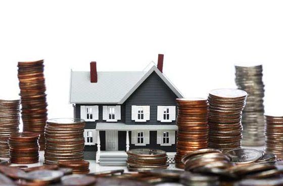 Maneiras de Economizar Dinheiro em Casa