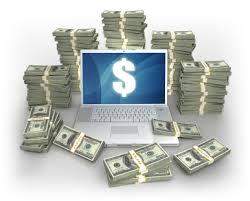 Ganhar Dolares com seu Computador