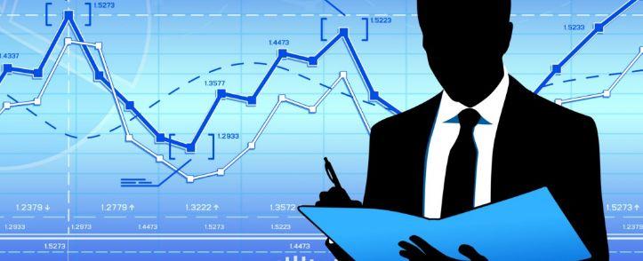 Investimento e Gerenciamento Financeiro das Negociações