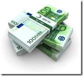 Ganhar Dinheiro em EUROS Clicando em Links Grátis